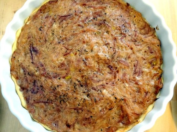 Cuisine moldave image blog recette