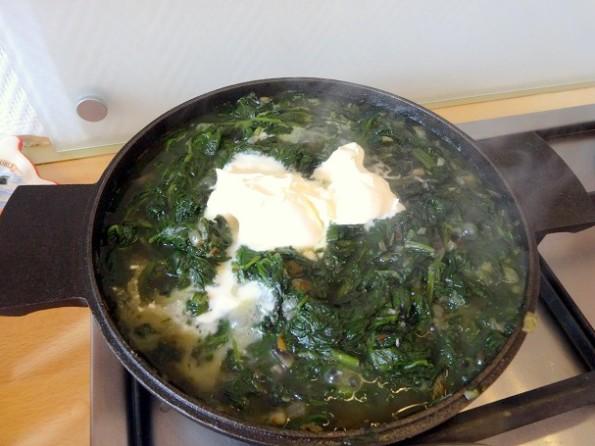 Cuisine moldave recettes