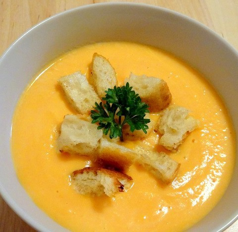 cuisine moldave blog végétarienne