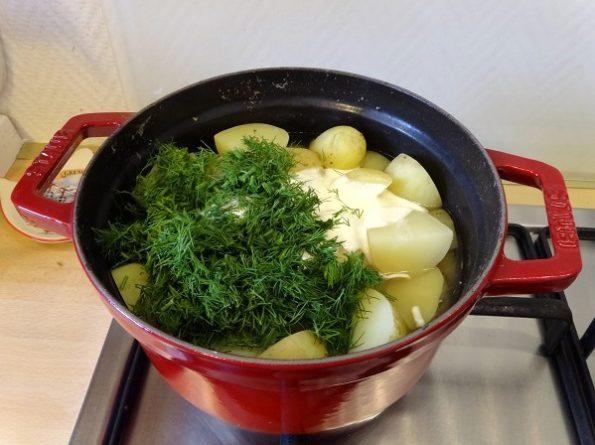 Cuisine moldave blog recette traditionnelle