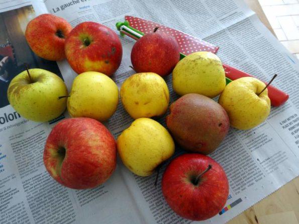 recette blog moldave