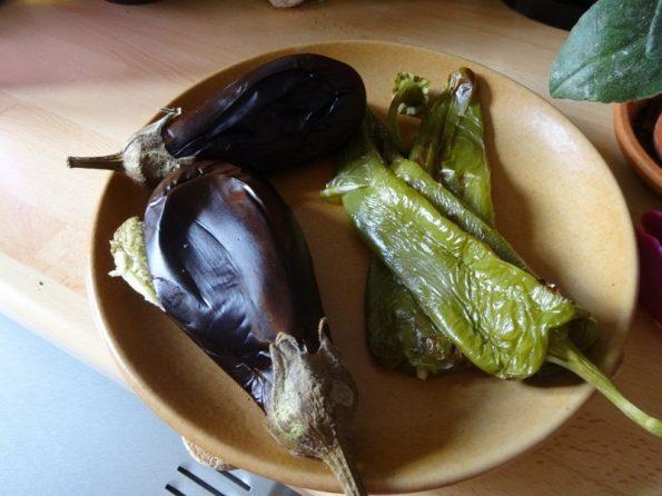 cuisine moldave blog